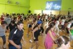 90 Minutos U Gym_11