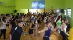 90 Minutos U Gym_12
