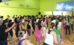 90 Minutos U Gym_13