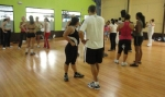 90 Minutos U Gym_42