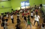 90 Minutos U Gym_47