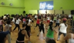 90 Minutos U Gym_49