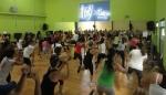 90 Minutos U Gym_50