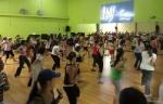 90 Minutos U Gym_52