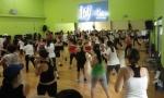 90 Minutos U Gym_55
