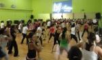 90 Minutos U Gym_56