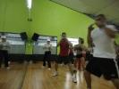 90 Minutos U Gym_58