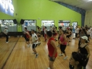90 Minutos U Gym_59