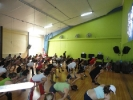 90 Minutos U Gym_5