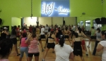 90 Minutos U Gym_60