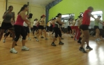 90 Minutos U Gym_68