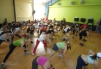 90 Minutos U Gym_6