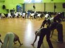 Aeróbicos - U Gym_11