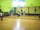 Aeróbicos - U Gym_12