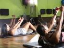 Aeróbicos - U Gym_14