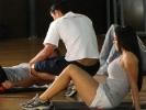 Aeróbicos - U Gym_16
