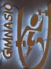 Aeróbicos - U Gym_17