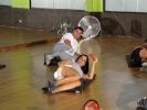 Aeróbicos - U Gym_18