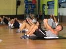 Aeróbicos - U Gym_5