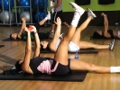Aeróbicos - U Gym_6