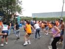 Baile Hispanoamericana