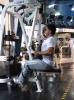 Biomecánica - U Gym_14