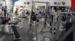 Biomecánica - U Gym_1