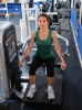 Biomecánica - U Gym_20
