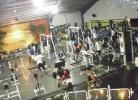 Biomecánica - U Gym_23