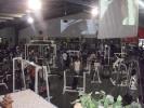 Biomecánica - U Gym_24