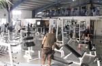 Biomecánica - U Gym_25