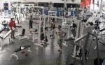 Biomecánica - U Gym_26