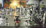 Biomecánica - U Gym_28
