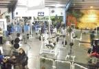 Biomecánica - U Gym_29