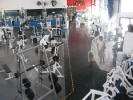 Biomecánica - U Gym_2