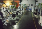 Biomecánica - U Gym_30