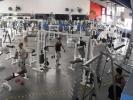 Biomecánica - U Gym_31