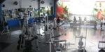 Biomecánica - U Gym_33