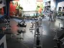 Biomecánica - U Gym_3