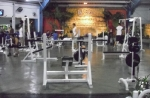 Biomecánica - U Gym_4