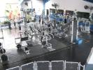 Biomecánica - U Gym_5