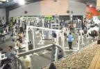 Biomecánica - U Gym_6