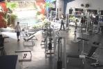 Biomecánica - U Gym_7