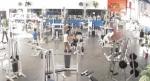 Biomecánica - U Gym_8