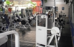 Biomecánica - U Gym_9