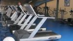 Cardiovascular - U Gym_1