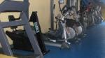 Cardiovascular - U Gym_2