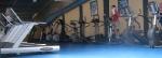 Cardiovascular - U Gym_3