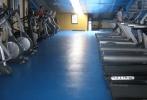 Cardiovascular - U Gym_4