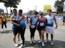 La Prensa 2010